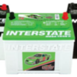 interstate-batteries.jpg