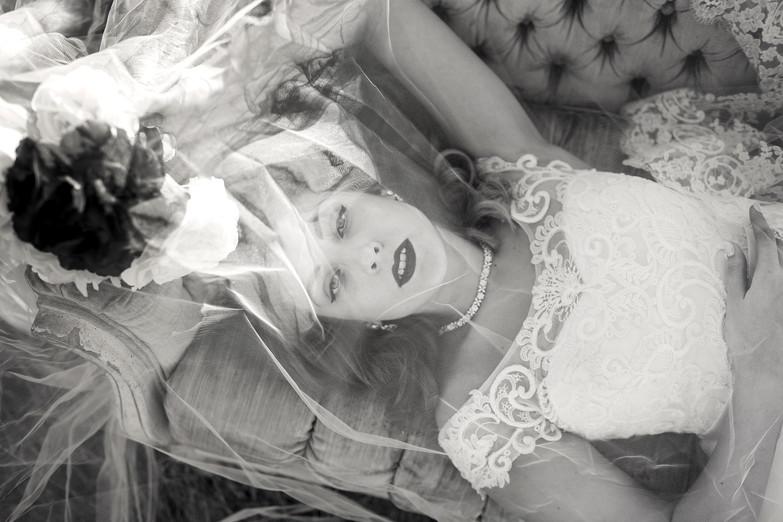 0023_pbk_weddingportfolio.jpg