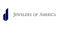 jewelers-of-america.png
