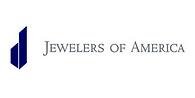 jewelers-of-america.png