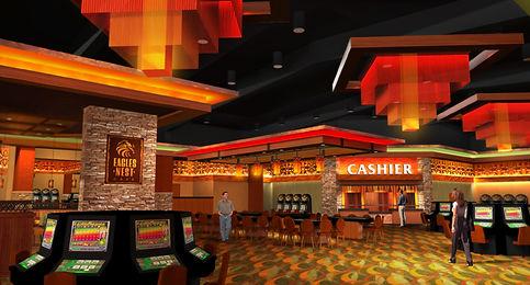 Cimmarron-Casino-Design.jpg