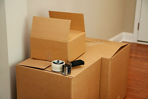 bigstock-Moving-2985816.jpg