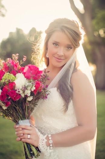 0032_pbk_weddingportfolio.jpg