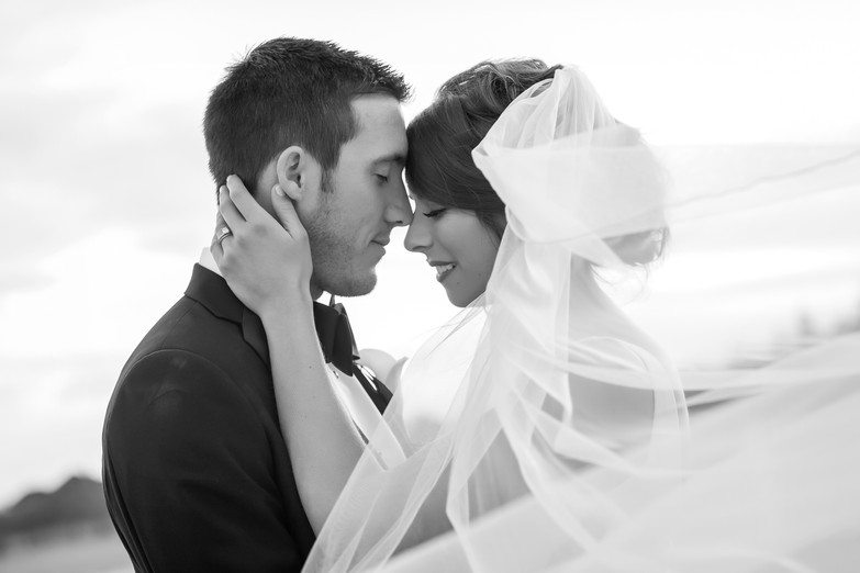 0006_pbk_weddingportfolio.jpg