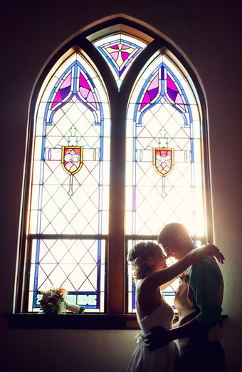 0015_pbk_weddingportfolio.jpg