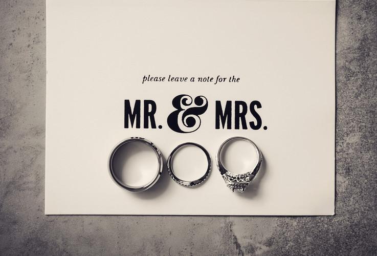 Batts Wedding_50-2.jpg