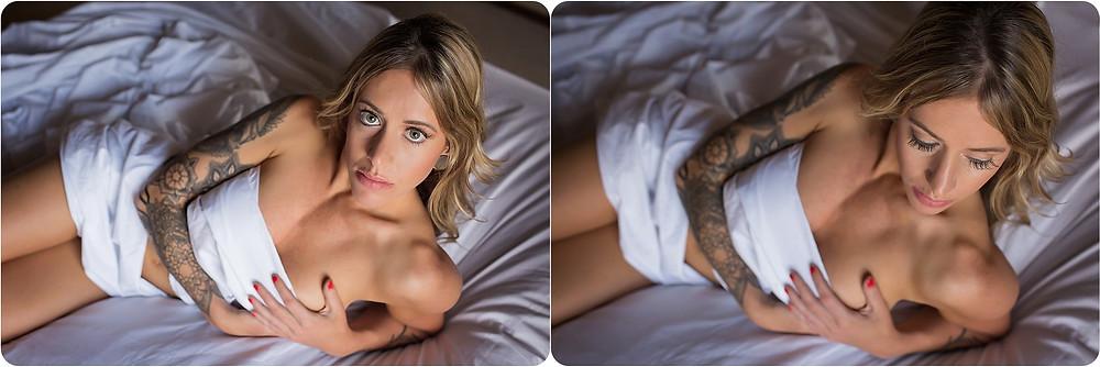 Sexy photos - Yukon OK