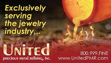 UPMR OK Newsletter BC Size Ad Winter 202