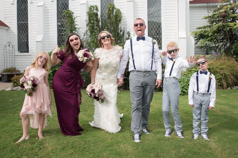 0019_pbk_weddingportfolio.jpg