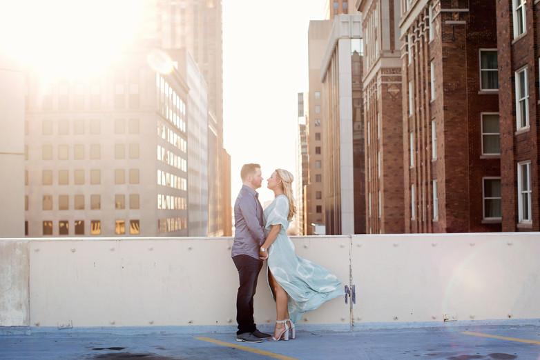 0018_pbk_weddingportfolio.jpg