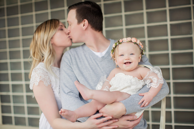 0002_pbk_familyportfolio.jpg