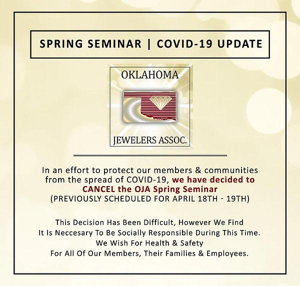 OJA_Spring_Seminar.jpg
