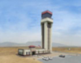 Control-Tower-Rendering-April-11.jpg