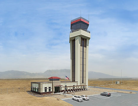 Control-Tower-Rendering-April-11.jpg