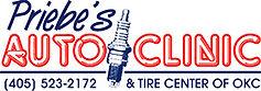 priebes-auto-clinic-logo.jpg