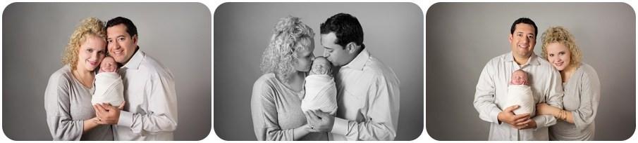 Yukon Newborn photos