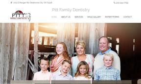www.pittfamilydentistry.com