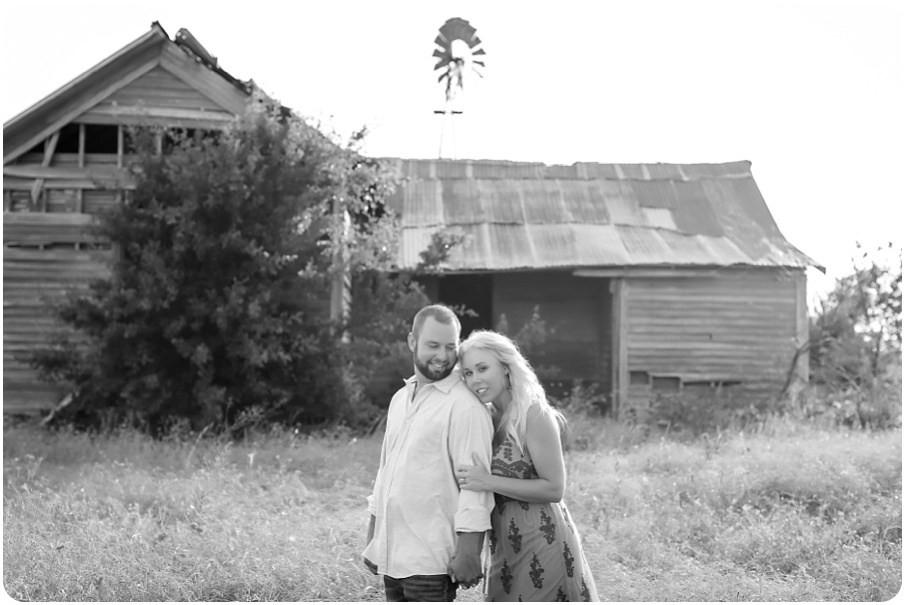 Yukon Engagement Photographe