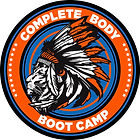 CompleteBodyBootCamp_Logo.jpg