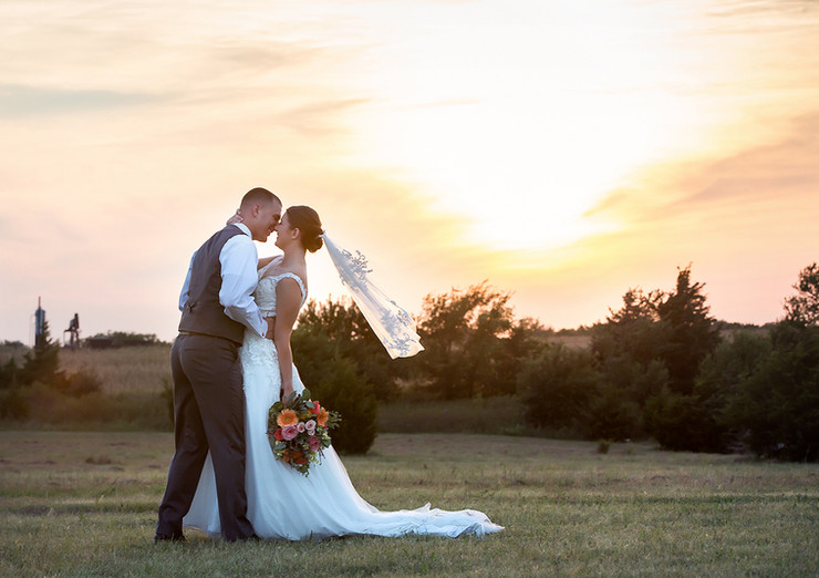 0025_pbk_weddingportfolio.jpg