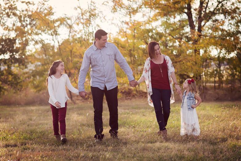 0001_pbk_familyportfolio.jpg