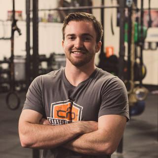 Josh Flowers