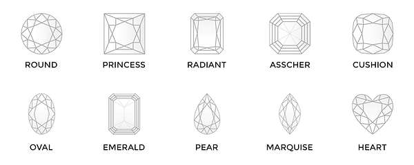 diamond-shapes.png