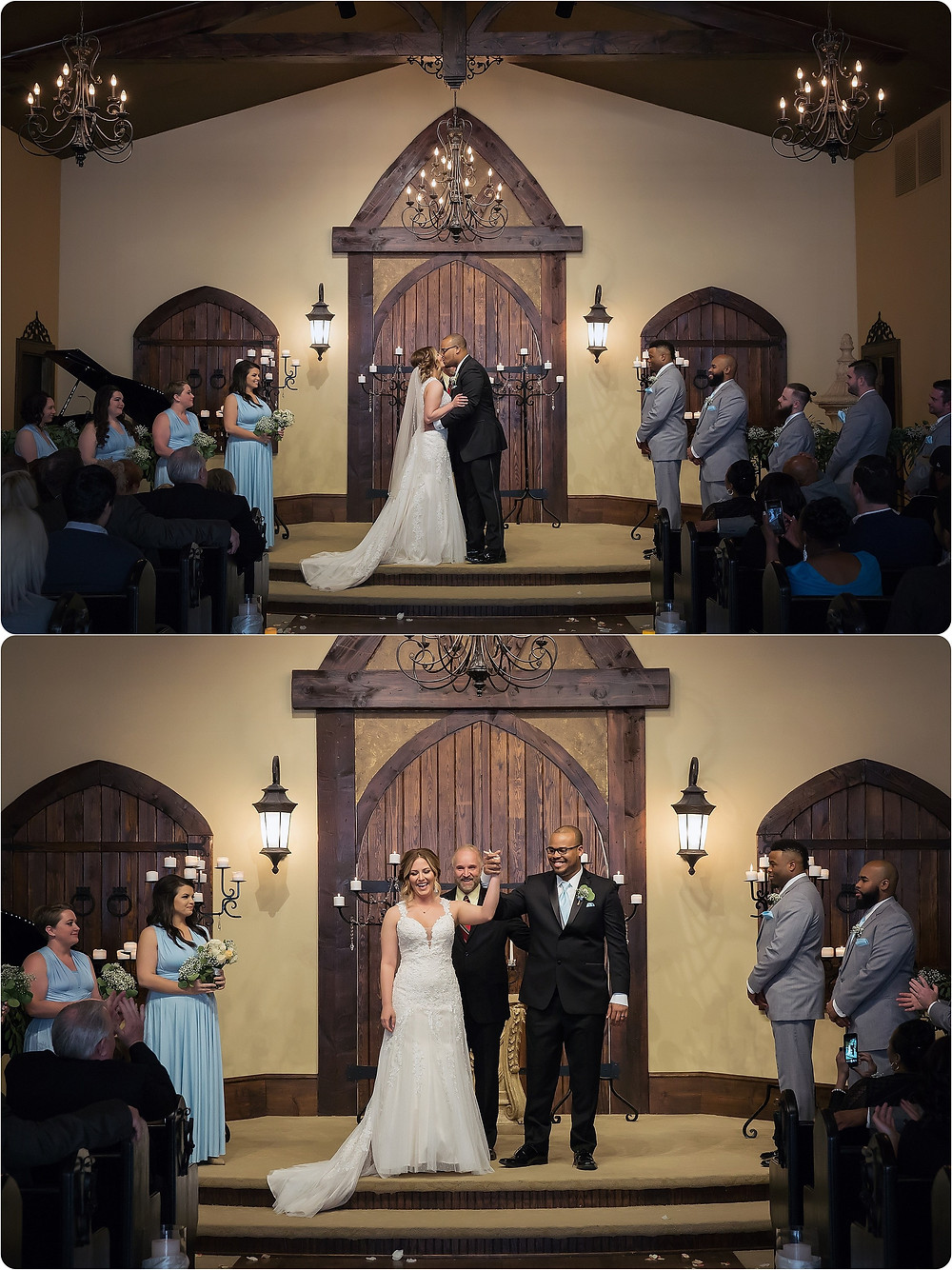 photos-by-keshia_4365