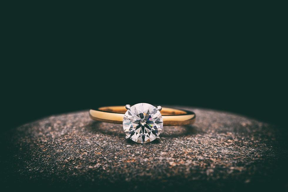 bigstock-Engagement-Diamond-Ring-Gold--378194167.jpg
