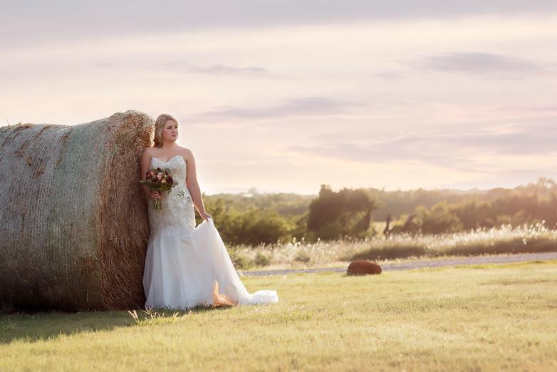 0024_pbk_weddingportfolio.jpg