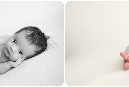 Yukon Newborn Photographer – Baby Jasper – Photos by Keshia
