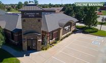 www.bankoncornerstone.com/