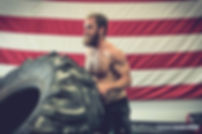 MWC strong man.jpg