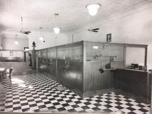 Inside Oldest Bank Bld.jpg