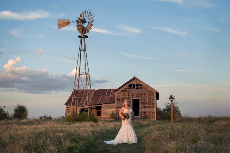 0014_pbk_weddingportfolio.jpg