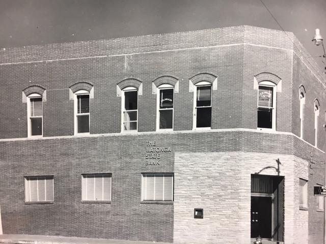 Old Bank Bld.jpg