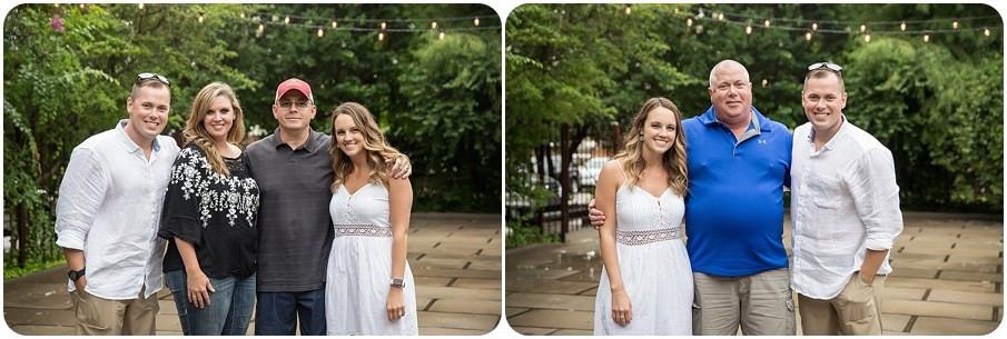 Daffodil Hill Wedding photographer