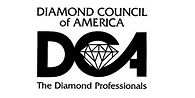 diamond-council-of-america.png