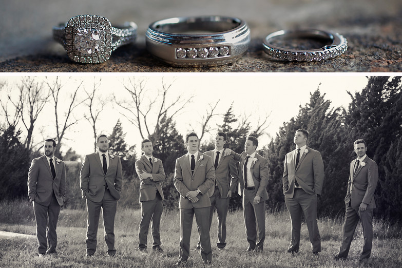 0043_pbk_weddingportfolio.jpg