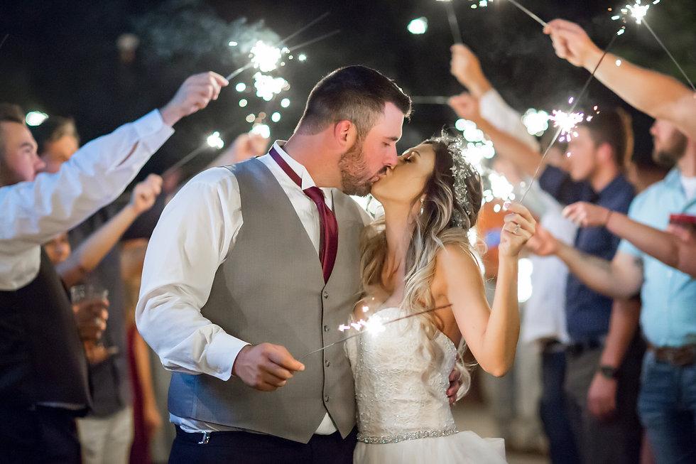 0001_PBK_Weddingportfolio.jpg