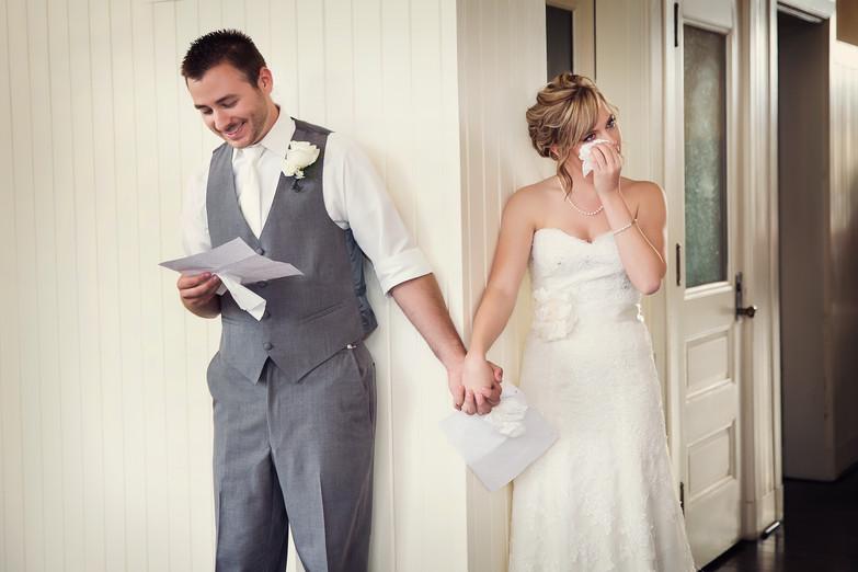 0004_pbk_weddingportfolio.jpg