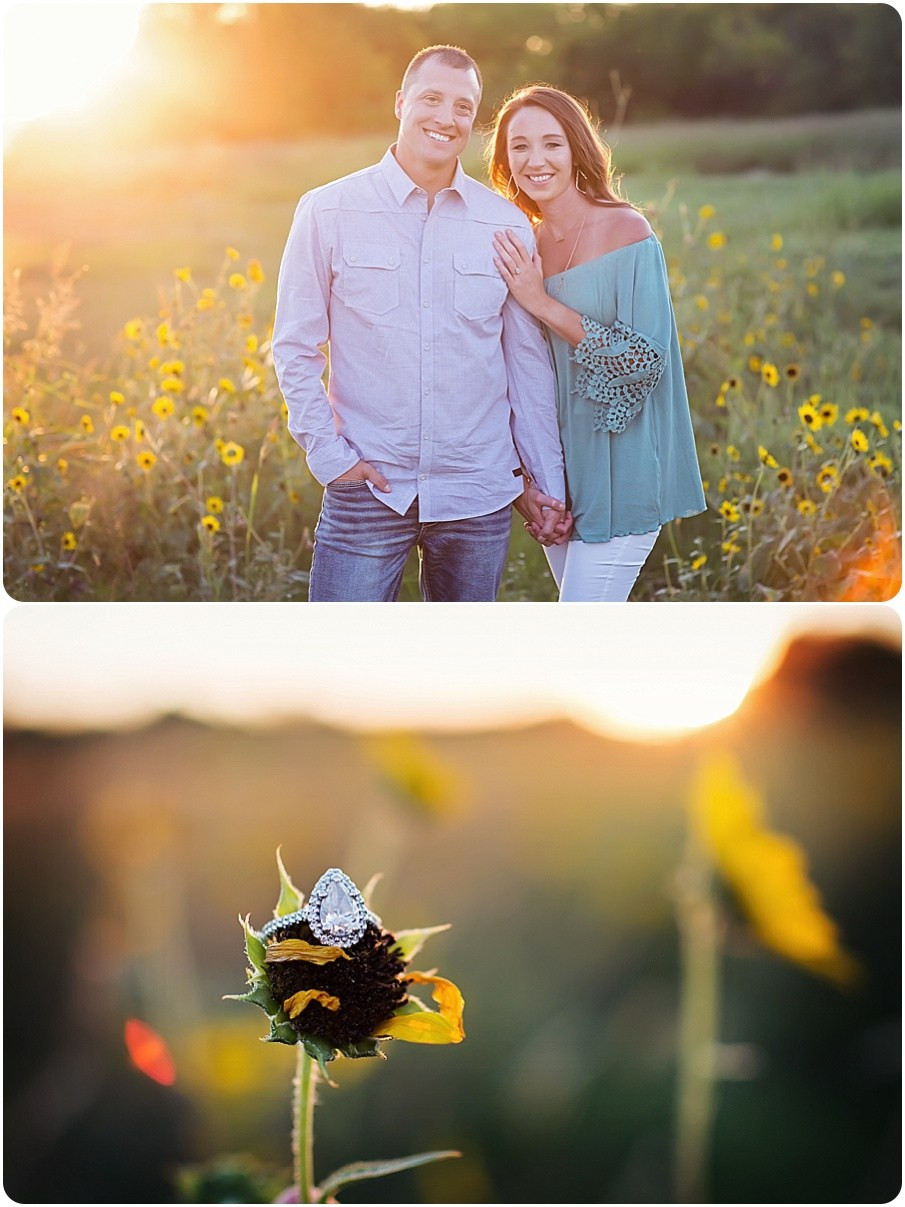 engagement photographer yukon
