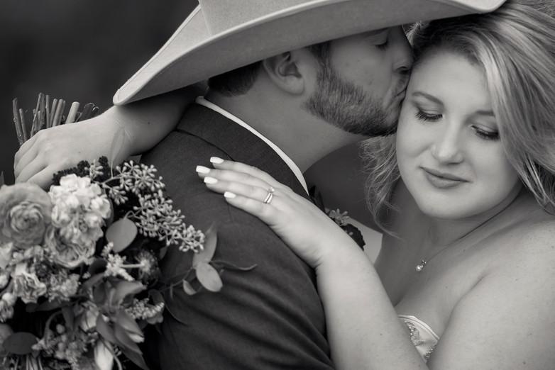 0003_pbk_weddingportfolio.jpg