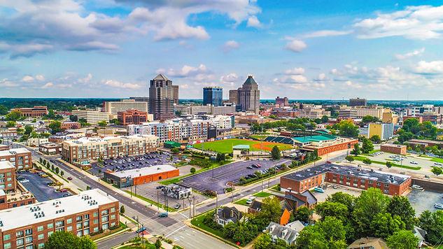 Greensboro, NC. Locksmith.