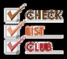 CheckList Club