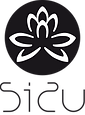 SISU-logo_zw.png