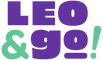 Logo Leo&Go Transparent.png