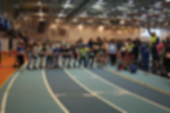 Start 600m Sandneslekene.jpg