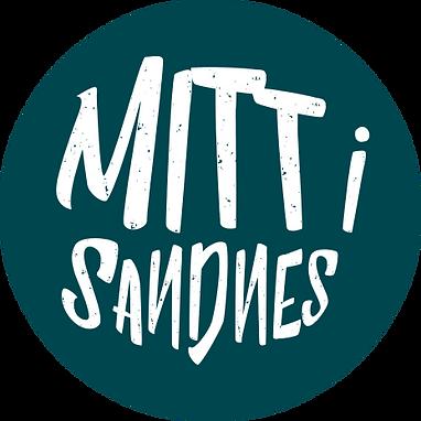 midtisandnes.png