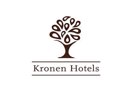 KronenHotels_logo_ORG.png